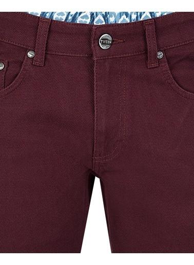 Tween Pantolon Mürdüm